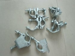 Right Angle Clamps