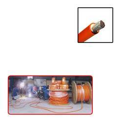 Welding Cable for Welding