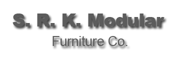 S. R. K. Modular Furniture Co.