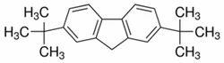 2,7 Di Tert Butyl Fluorene