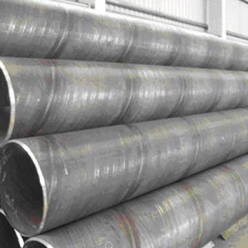 black metal tubing steel pipes viraj flanges aramco approved wnrf swrf blrf sorf