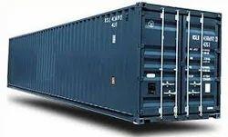 Container Storage Service