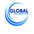 Global Pack Machinery