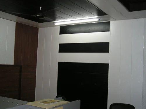 Multani Impex Trader Of Pvc Wall Panels Amp Pvc Ceiling