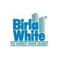 Birla White Building Material