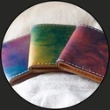 Solvent Soluble Dyes for Leather Industry