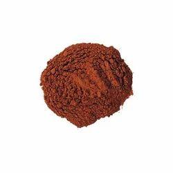 Proanthocyanidins Powder