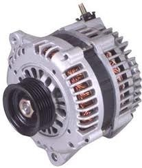 alternators for cars trucks buses dg set marine appl