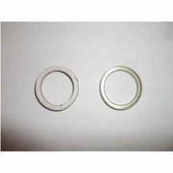 Hero Honda Silencer Ring