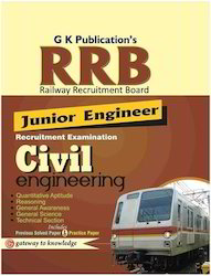 RRB Civil Engineering