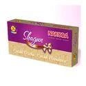 Sweets & Namkeen Gift Boxes