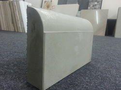 Concrete Curb Stone