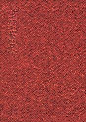 Pebble Embossed Handmade Papers For Wedding Cards