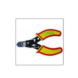 Wire Stripper & Cutters - 150 B