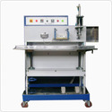 Semi-Automatic Liquid Filling & Sealing Machine Purpose