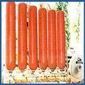 Hydrostatic Cylinder Testing Station