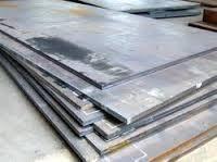 SA 516 GR. 70 Plates