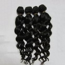 Virgin Cambodian Hair Extension
