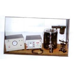 Rajdhani Digital Bomb Calorimeter with Printer