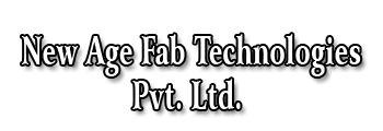 New Age Fab Technologies Pvt. Ltd.