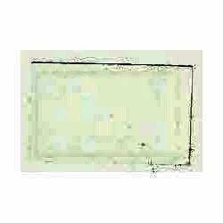 White Emulsions