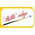 Billi Edge Manufacturing Company