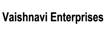 Vaishnavi Enterprises