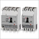 Load Line Digital Moulded Case Circuit Breaker