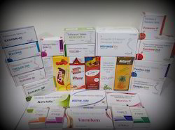 Pharma PCD Franchisee In Manipur