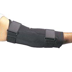 Elbow Extension Brace