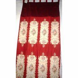 Designer String Curtains