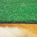 Artificial Synthetic Grass (MM-010)