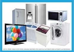 Electronics Household Appliance Manufacturers, Suppliers & Exporters