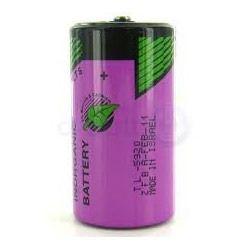 Inorganic Lithium Batteries TL-5920
