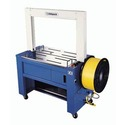 Automatic Strapping Machine Standard Model