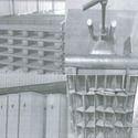 Fabricated Equipment
