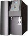 Molecular Ultrapure Water Equipment