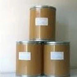 2 Nitro Benzaldehyde