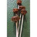 Cedar Rose on Diffuser