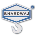 Bhardwaj Cranes & Elevators