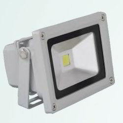 Led outdoor lighting outdoor flood light wholesale trader from chennai outdoor flood light workwithnaturefo