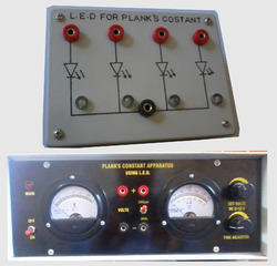 Plank%27s+Constant+Apparatus+%28+By+Led%29