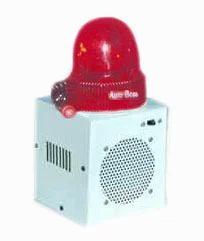 Emergency+Warning+Light+With+Siren%2Cbuzzer+Box+Light