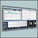 Unilink Universal Software
