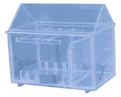 Salt Spray Corrosion Cabinet