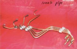 Nozzle Pipe