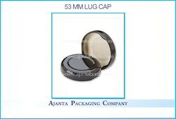 53 Mm Lug Cap