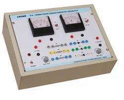 Thermistor+Characteristic+Apparatus