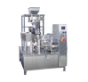 Automatic Horizontal Rotray Fill Machines