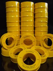 PTFE Thread Sealant Tape